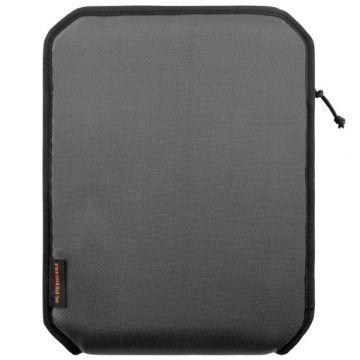 UAG Sleeve iPad Pro 12.9 2020 grey