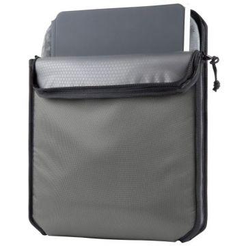 UAG Sleeve iPad Pro 11 2020 grey