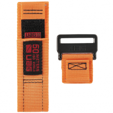 UAG active GT 2 42mm / Magic 2 42mm orange