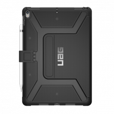 UAG iPad Pro/Air 10.5 Metropolis-kotelo black
