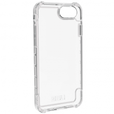 UAG Plyo-suojakotelo iPhone 6S/7/8 clear