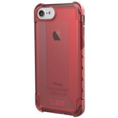 UAG Plyo-suojakotelo iPhone 6S/7/8 red
