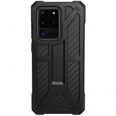 UAG Monarch Cover Galaxy S20 Ultra carbon