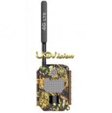 Uovision riistakamera Compact 4G 20MP Cloud