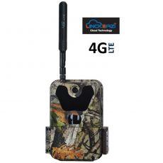 Uovision riistakamera UM785-4G LTE Cloud 20MP