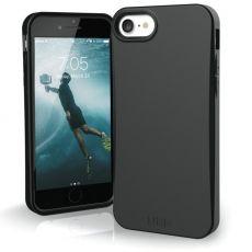 UAG Outback Bio iPhone 6S/7/8/SE black