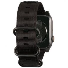 UAG Apple Watch 38/40 mm Nato Eco -hihna