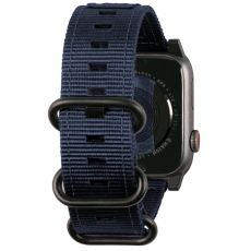 UAG Apple Watch 42/44 mm Nato Eco -hihna mallard