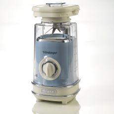 Ariete Vintage -tehosekoitin blue