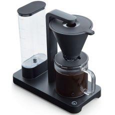 Wilfa Black Performance -kahvinkeitin WSPL-3B