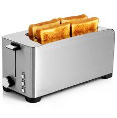 Wilfa Brunch leivänpaahdin TOL-1400S