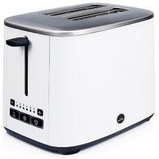 Wilfa Classic Cotton leivänpaahdin CT-1000MW white