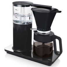 Wilfa Classic Plus kahvinkeitin CM5GB-100 black