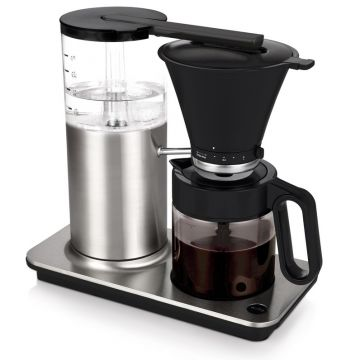 Wilfa Classic kahvinkeitin CM6S-100