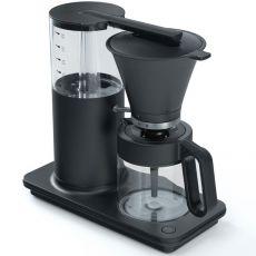 Wilfa Classic Tall -kahvinkeitin CM2B-A125 Black