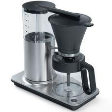 Wilfa Classic Tall -kahvinkeitin CM2S-A125 Silver