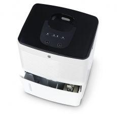 Wilfa kosteudenpoistaja (15 m²) Dry M WDH-10
