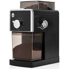 Wilfa IL SOLITO kahvimylly CG-110B black