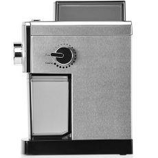Wilfa IL SOLITO kahvimylly CG-110S silver