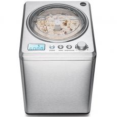 Wilfa jäätelökone Vanilla 2.5 ICM1S-250