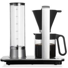 Wilfa kahvinkeitin SVART Precision WSP-2A