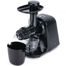 Wilfa mehupuristin JuiceMaster Fresh SJ1B-500