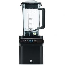 Wilfa Power Fuel Digital -tehosekoitin BPFD-1680MB black