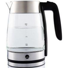 Wilfa Pure Boil vedenkeitin 2200W, 1.8L WKG-2200S