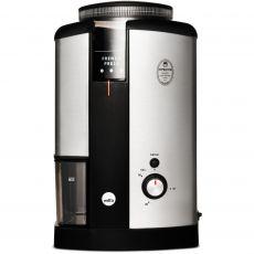 Wilfa Svart Nymalt -kahvimylly WSCG-2
