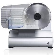 Wilfa viipalointikone Sharp FS-200W