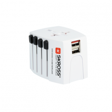 SKross World Adapter MUV USB