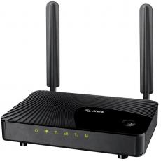 Zyxel 4G LTE Indoor Router LTE3301
