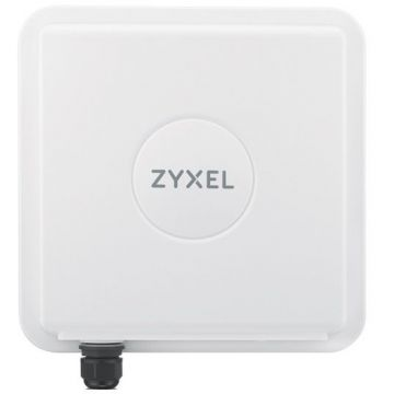 Zyxel 4G LTE Outdoor Router LTE7490