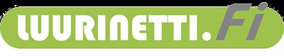 Luurinetti.fi